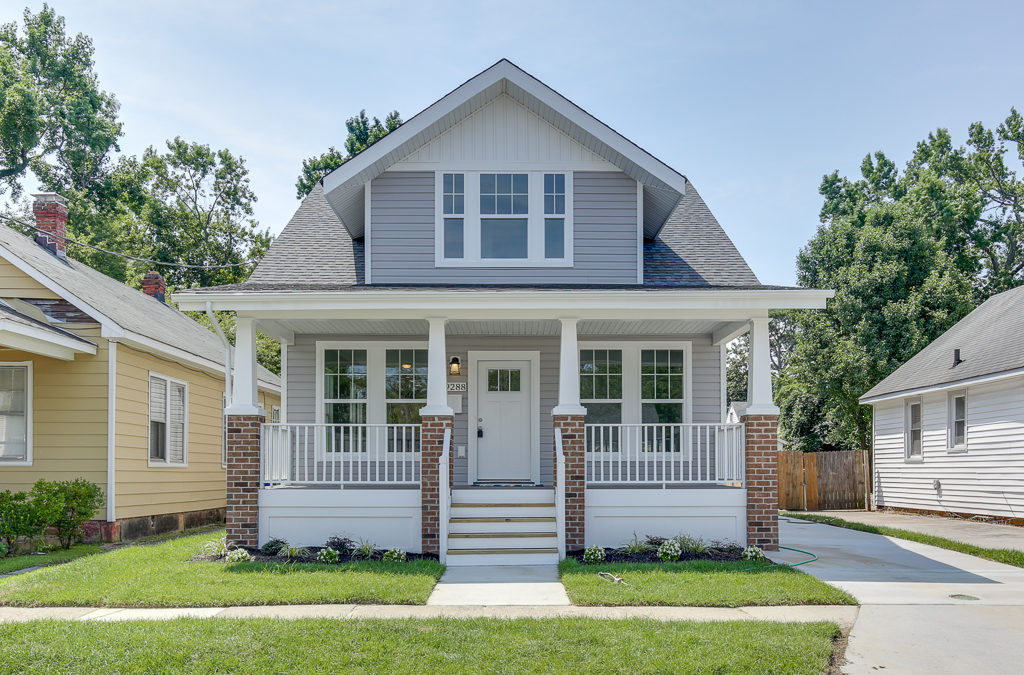 Top Questions First Time Homebuyers Ask: Answered!